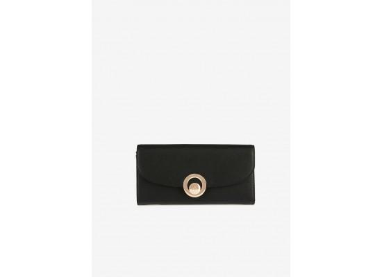 Portafoglio liu-jo Grande 'duomo' Item N68024E006022222T.U.